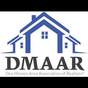 dmaar members