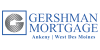 gershman about